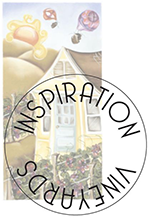 Inspiration Vineyards logo