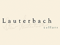 lauterbach cellars in color